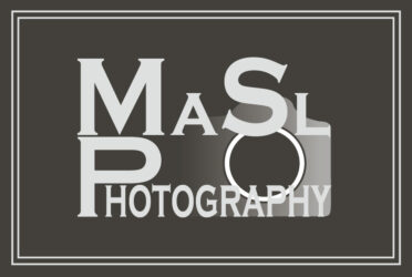 Fotografie | Photography & Food MaSlPhotography