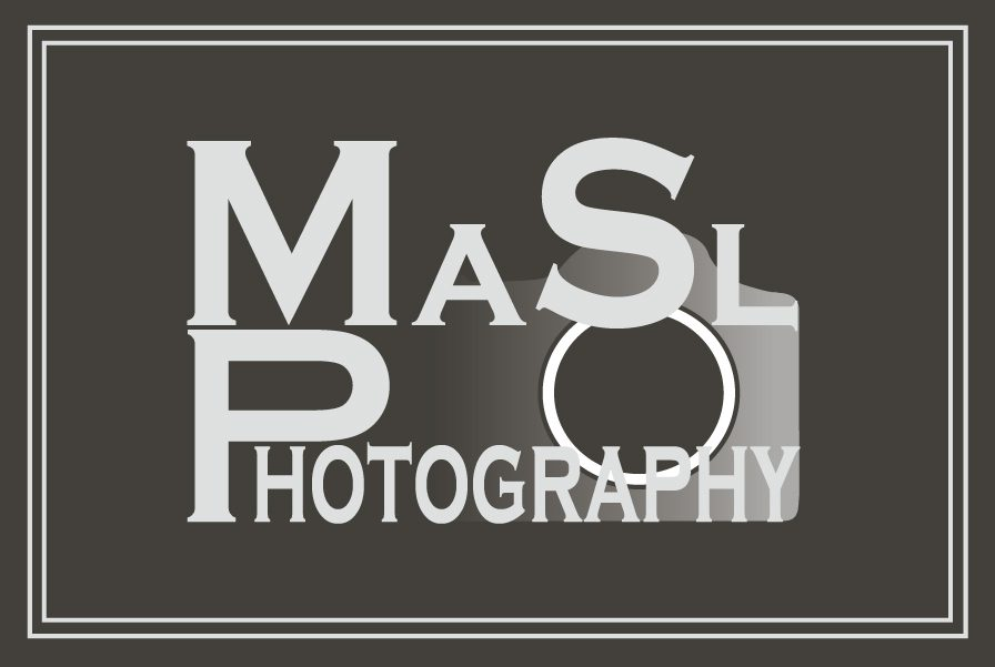 Photography| Fotografie | MaSlPhotography